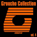 Groucho Collection Vol 4 (Old School Hardstyle & Jumpstyle Extended Mix)