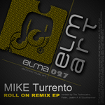 Roll On Remix EP