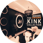 The KiNK Collection