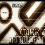 Retrology 1