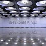 Breakbeat Kings