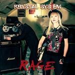 Rage (Bonus Track Version)