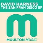 The San Fran Disco EP