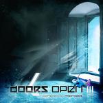 Doors Open 3