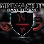 Minimal Stuff Essentials 3