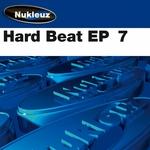 Hardbeat EP 7