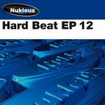Hardbeat EP 12