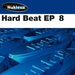 Hardbeat EP 8