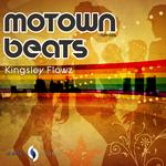 Motown Beats