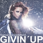 Givin' Up (The Mixes 2013)