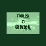 Tech 23 Citytek