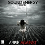 Arise Against EP