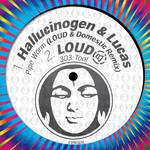 Pipeworm (Loud & Domestic remix)