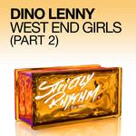 West End Girls Pt 2
