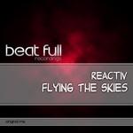 Flying The Skies