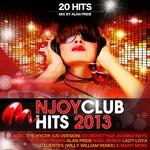 Njoy Club Hits 2013