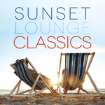 Sunset Lounge Classics
