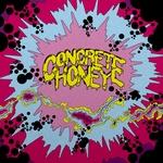 Concrete Honey