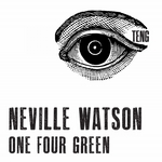 WATSON, Neville - One Four Green (Front Cover)