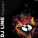 DJ Line Vol 1 (Unmixed)
