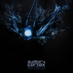 VARIOUS - Auditory Cortex (Front Cover)