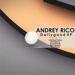 Dailygood EP