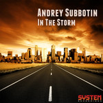 In The Storm (remixes)