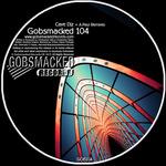 Gobsmacked 104