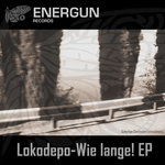 Wie Lange! EP
