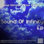 Sound Of Infinity EP
