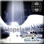 Hopelessness (remixes)