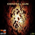 Central Sun