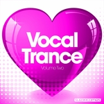 Love Vocal Trance Volume Two