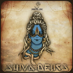 Shivadelics (compiled by Shivadelic)