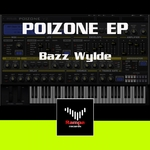 Poizone EP