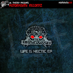 Life Is Hectic EP