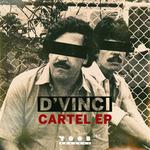 Cartel EP