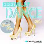 Eeedelst Dance Vol 1 (unmixed tracks)