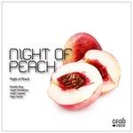 Night Of Peach