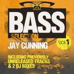 Bass Selection: Vol 1 (JUNO RELEASE)