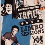 Limbo Sessions