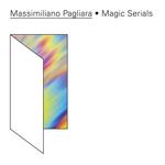 Magic Serials