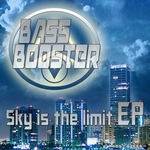 Sky Is The Limit EP