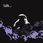 MUDA - Down The Haze (Front Cover)
