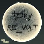 Re Volt