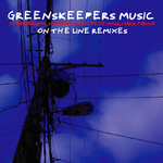 On the Line Remixes