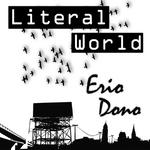 Literal World