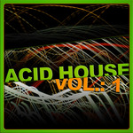 Acid House Vol 1