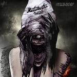 Metalectro Vol 03: Hellbound