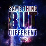 Same Thing But Different (Live Set)